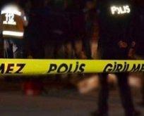 PKKdan Diyarbakırda kalleş saldırı