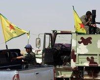 Esed ile PYD/PKKnın derin bağları