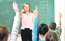 Bin 367 öğretmene atama müjdesi