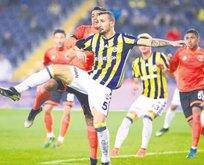 M.Topal'da hedef Bursaspor