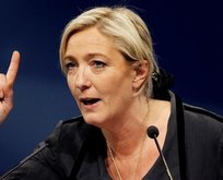 Seçim öncesi Fransız yargısı peşine düştü