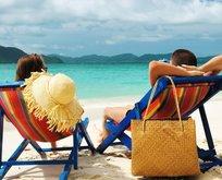 6 milyon kişiye ucuz tatil