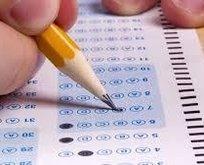 Öğretmenler dikkat! Sınav yerleri açıklandı