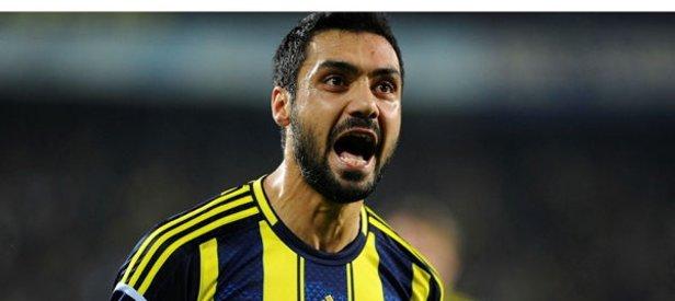 Fenerbahçeli eski futbolcu, FETÖ itirafçısı oldu