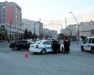 Gaziantep'te polise ikinci saldırı! Operasyon başladı