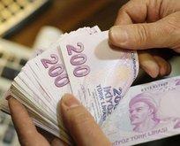 En yüksek gelir Ankara'da çıktı