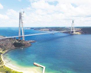 Gurur köprüsü