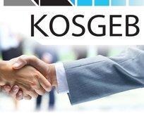 KOSGEB'den kredi uyarısı