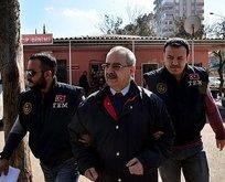 ABDnin Adana Konsolosluğu görevlisine PKK gözaltısı