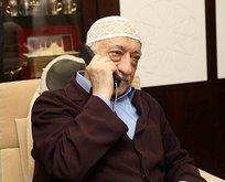 Google, teröristbaşı Gülenin ölüm tarihini açıkladı!