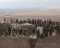 Musulda 30un üzerinde köy geri alındı
