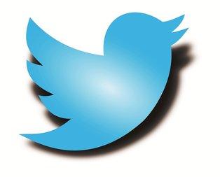 Twittera yeni özellik istemediğinizi susturun