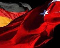 Türkiye- Almanya gerginliği nasıl bu aşamaya geldi?