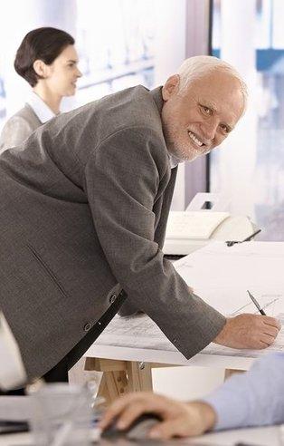 Emekliye yeni maaş formülü