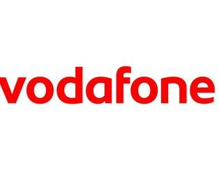 Vodafone'dan yeni hız testi