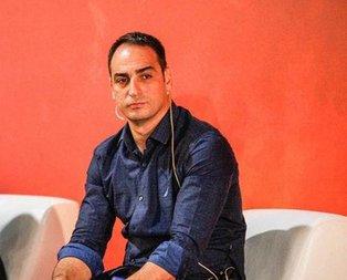Fatih Savaş TVYD Genel Sekreterliğine seçildi