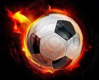 PFDK Galatasaray'a ceza yağdırdı
