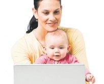 Çalışan anneye 4 bin 521 TL