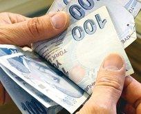Memura 600 lira ek ödeme müjdesi!