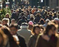 2023te hangi ilin nüfusu hangisini geçecek?