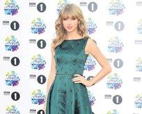 Taylor'ın zaferi