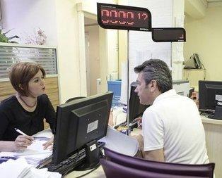 Kurban Bayramında bankalar açık olacak mı?