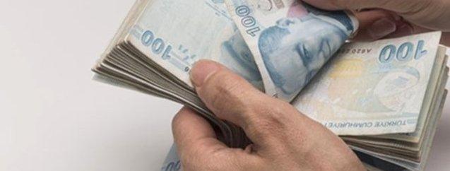 2015'te Türkiye'de en fazla kazandıran meslekler