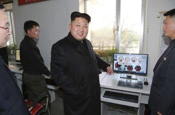 Kim Jong Un ve Kuzey Kore hakkında bilinmeyenler