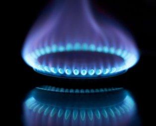 2018'de doğalgazsız il kalmayacak