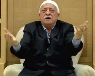 Gülen'in arkadaşı gözaltına alındı