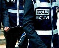 Kaçmaya hazırlanan 3 FETÖ üyesi tutuklandı