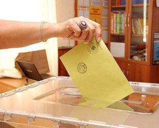 Erdoğan onayladı! Türkiye referanduma gidiyor