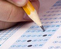Sınava girecek öğrencilere çok önemli uyarı!