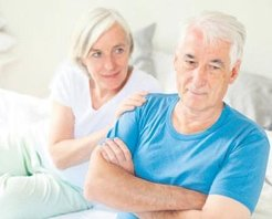 Alzheimer'dan korunma yolları