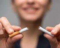 Sigaranın bilinmeyen bir zararı daha ortaya çıktı!