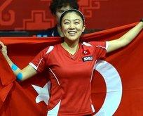 Türkiye 4. İslami Dayanışma Oyunlarını 2. sırada tamamladı