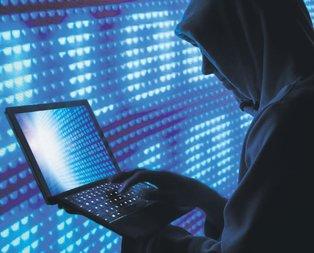 Küresel siber saldırının faturası 53 milyar