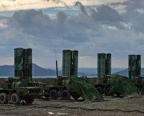 Rusyadan yeni S-400 açıklaması