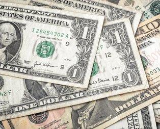 Fransız seçimleriyle dolar düştü! Borsa rekor kırdı