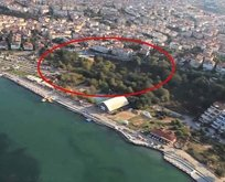 Vatandaş CHPli belediyeye isyan etti