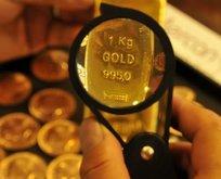 'Altındaki düşük fiyat yatırımcıya alım fırsatı sunuyor'