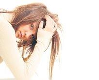Kadınları seven hastalık Fibromiyalji