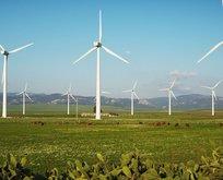Rüzgar enerjisi YEKA projesi Türkiyeye ne kazandıracak?