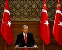 Kılıçdaroğlu Atatürkün oturduğu koltuğu görmemiştir