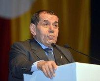 Özbek yönetimi mali ve idari açıdan ibra edildi
