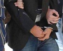 Bylock kullanıcısı 21 BDDK murakıbına tutuklama talebi!