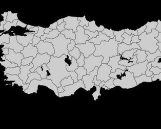 Türkiyenin yaşamak ve çalışmak için en iyi şehirleri