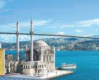 İstanbul o listede!