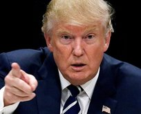 Trump ile CIA arasında gerginlik