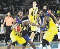 Fenerbahçe açılışı Brose ile yapıyor